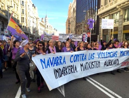 Navarra4